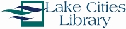 Lake Cities Logo